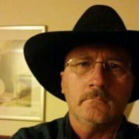 johnhorses's photo