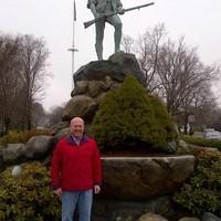 conleyward's photo