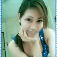 joyforme32's photo