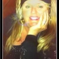 shelbalyn's photo