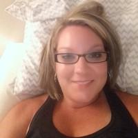 Brittlynn85's photo