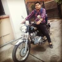 mukula21's photo