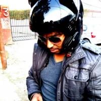 Stud969689913's photo