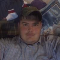 farmboy14141423's photo