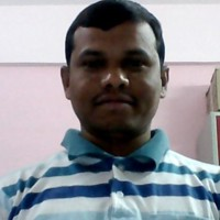 940530v5624v's photo