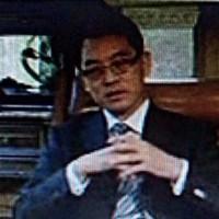 angpaul's photo