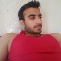 jalal94's photo