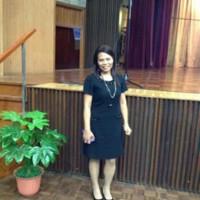 Mhel71's photo