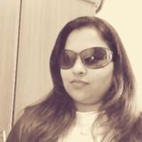 Rechukutti's photo