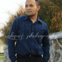 goshar's photo