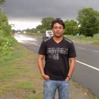 rahul_1u's photo