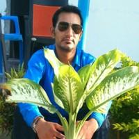 Mukkii's photo