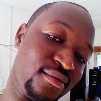 famaboy's photo