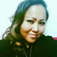anacasia1981's photo