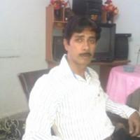 kkrkhan's photo