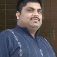 shamset's photo