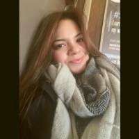 Dianashroyer's photo