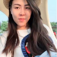 BANANA_ky's photo