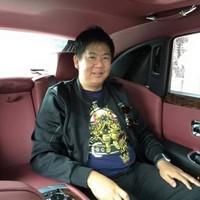 Chung24's photo