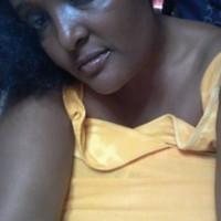 falua's photo