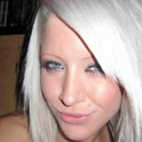 kelly14711's photo