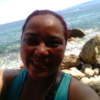 annekris's photo