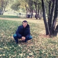 Alisahal's photo