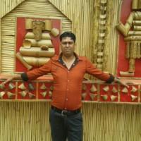 sanjoy5599's photo