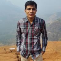 bhaveshbp's photo