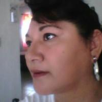 liguia's photo