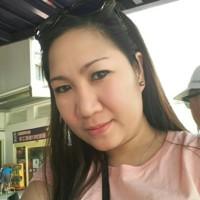 trixie1me's photo