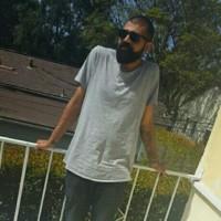 scottjim513's photo