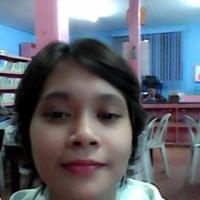 kakai83's photo