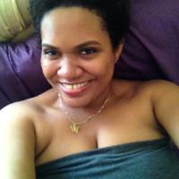 jamgirltracia's photo