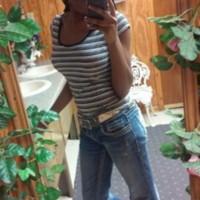 Natavia's photo