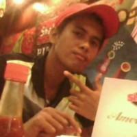 dodsboy's photo