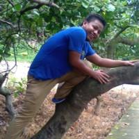 Gaichungpu's photo