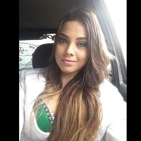 Haliza001's photo