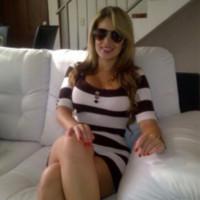 arianna0022's photo