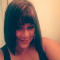 sweetmichaela's photo