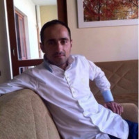 Kerem_gold's photo