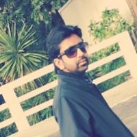 agarwalaryan's photo