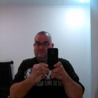 bigcliff89's photo