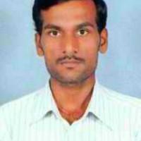 Ravikiranachandra's photo