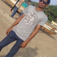 love_aksh's photo
