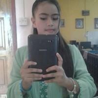 Wwwnilay's photo