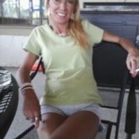 Anne794's photo