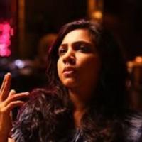 Saranyapriye's photo
