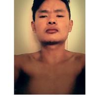 Weri007's photo