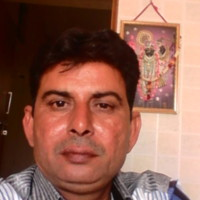 rajgajera's photo